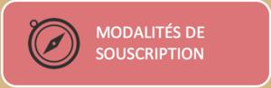 Modalite de souscription Apicil