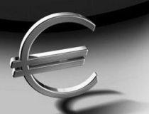 Assurance vie fonds euros