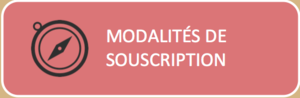 Modalite de souscription NetLife