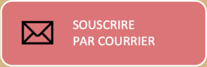 Souscription par courrier NetLife