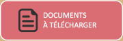 Document à telecharger Apicil