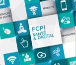 FCPI santé & digital cabinet thoré passy blois