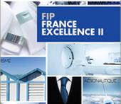 FIP FRance excellence II défiscalisation blois gestion de patrimoine cabinet thoré passy impôt sur le revenu blois