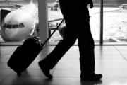 assurance expatrié assurance études étranger