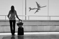 comparaison assurances voyages myfinances